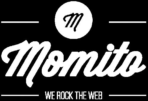 Momito, Agence Web Lyon